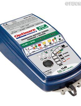 Optimate Lithium 9 5A 7 5A