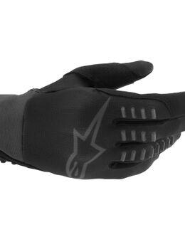 Smx-E Zwart Zwart 2XL