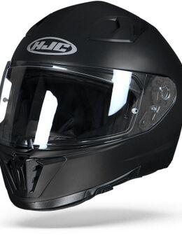 I70 Mat Zwart L