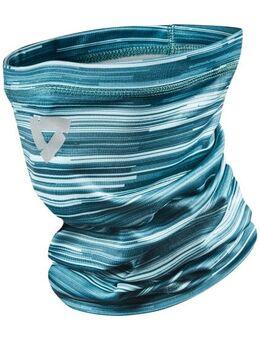 Palisade Blauw Tube