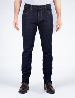 Jeans Men's Shield Spectra Indigo XL