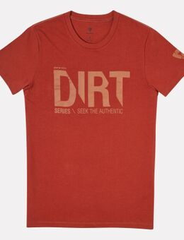 Field Red T-Shirt S
