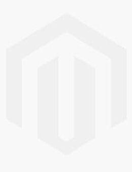 Tivola ST GTX Zwart Wit 2XL