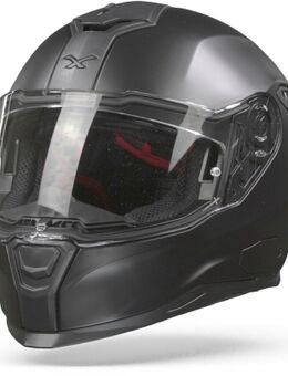 SX.100 Core Edition Black Matte XL