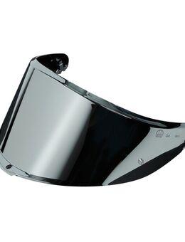 Sportmodular Iridium Silver Visor S