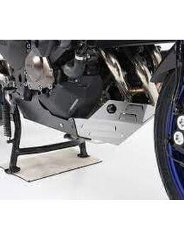 Carterplaat Yamaha Tracer 900/GT (2018-2020)