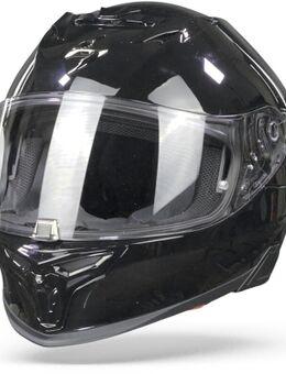 EXO-520 Air Solid Black XL