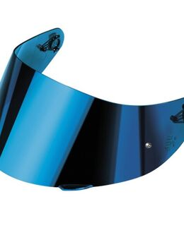 K5 S/K3 SV Iridium Blauw MPLK L