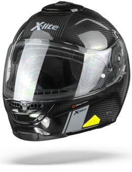 X-903 Ultra Carbon Modern Class Glans Carbon 1 2XL