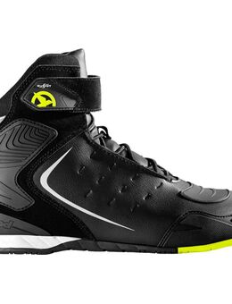 X-Road H2Out Geel Fluo 47