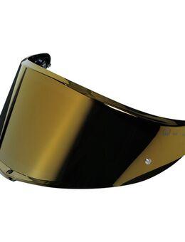 Sportmodular Iridium Gold Visor S