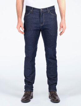 Jeans Men'S Richmond Blue Mk2 2XL