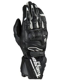F Rs1 Black White L