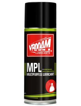 Multipurpose Lubricant 0.4 L