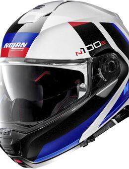 N100-5 Hilltop N-Com 049 L