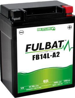 FB14L-A2 Gel