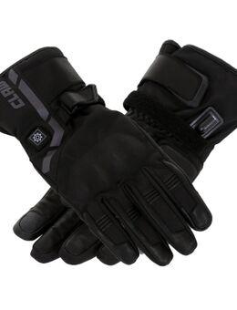 Siberia Heated Gloves XL