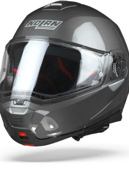 N100-5 Classic Lava Grijs N-Com 004 XL