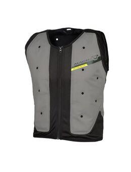 Dry Evo Cooling Vest S-M
