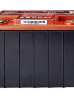 ODYSSEY Hawker Batterien Reinblei 12 Volt BATTERY