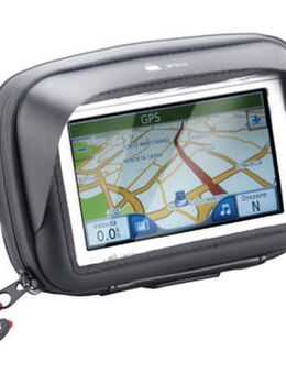 S954B GPS Uni-Tasche für 5,0 Zoll Navis