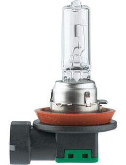 Scheinwerferlampe H9 12V 65W/PGJ19-5