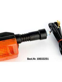 Honda Blinker mit E-Prüfung DIVERSE MODELLE 10037400