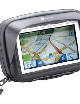 S953B GPS Uni-Tasche für 4,3 Zoll Navis
