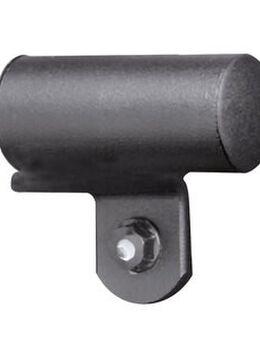 S951Kit2 Montagekit für GPS Uni-Taschen