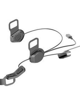 10U Bluetooth Headset für Shoei Neotec Helme