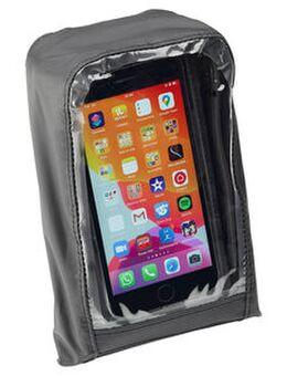 XL Smartphone GPS Universaltasche S958B