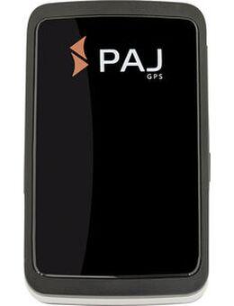 Allround Finder GPS-Tracker