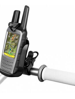 Garmin Rino EZ-Strap Fiets navigatie set