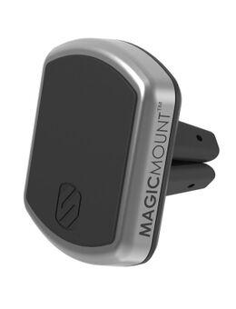 MagicMount PRO ventilatierooster bevestiging met Magnetische Mount