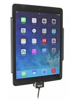 Houder Apple iPad AIR (5)