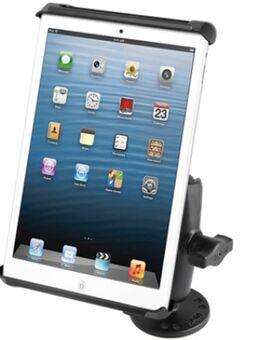 Tab-tite houder iPad mini zonder hoes div. sets TAB2U