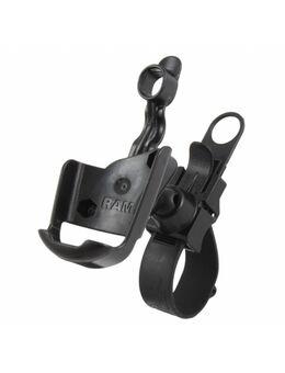 Garmin 60 series EZ-Strap Fiets navigatie set