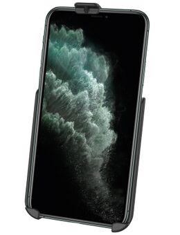 Houder Apple iPhone 11 Pro Max AP30U