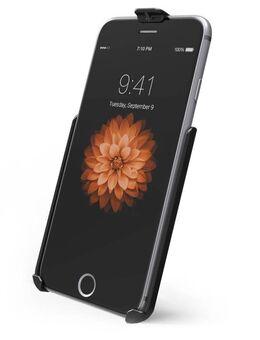 Houder Apple iPhone 6 en 7 Plus, iPhone Xs MAX AP19