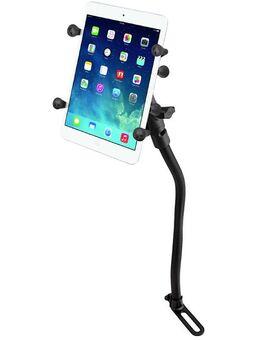 X-Grip II 7 inch Tablet statief autostoel RAM-B-316-1-UN8BU