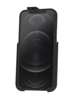 Houder Apple iPhone 12 & 12 Pro AP33U