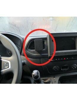 Proclip Opel Movano 20-/Renault Master 20- Center mount 855592