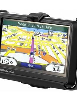 Holder for GPS Garmin Nüvi 750, 755, 760, 765, 770 & 775 GA26