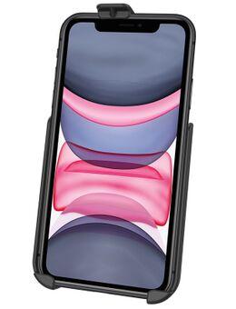 Houder Apple iPhone 11 AP28U