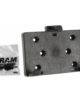 Universele Handheld en navigatie houder RAM-HOL-PD2U