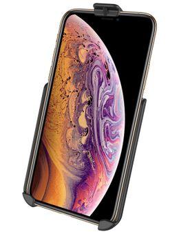 Houder Apple iPhone X en XS AP25U