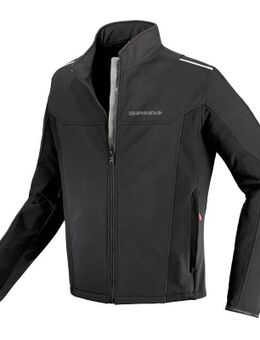 Thermo Plus Thermo jas, afmeting 2XL