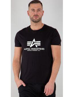 Kryptonite T-shirt, zwart, afmeting 2XL