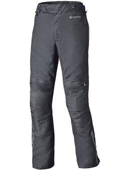 Arese ST Motorcycle Textile Pants Motorfiets textiel broek, zwart, afmeting XL