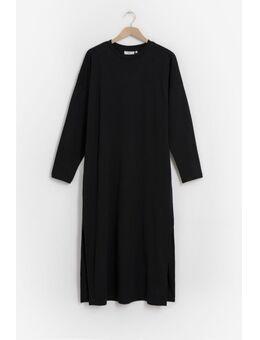 Jersey jurk regizze 9047